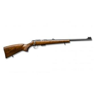 Puška CZ 455 LUX