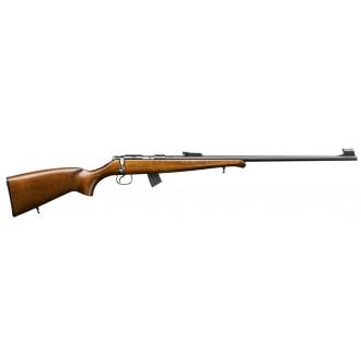 Puška CZ 455 ULTRAMATCH  kal. 22lr
