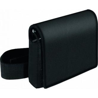 Battery Pack PULSAR EPS5