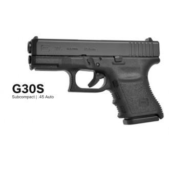 Pištola GLOCK 30S