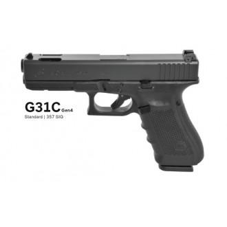 Pištola GLOCK 31 C Gen4