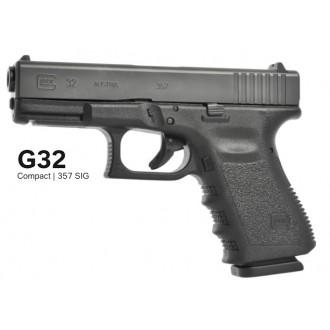 Pištola GLOCK 32 Gen4