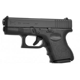 Pištola GLOCK 33 Gen4