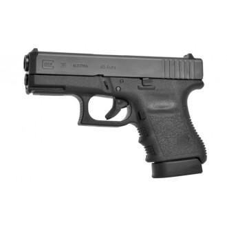 Pištola GLOCK 36