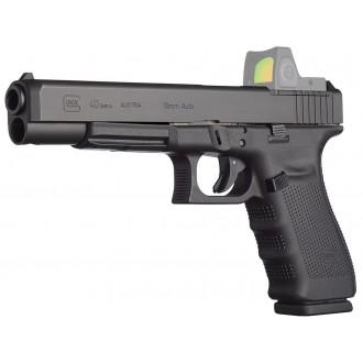 Pištola GLOCK 40 Gen4 MOS 10Auto