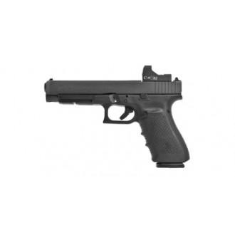 Pištola GLOCK 41 Gen4 MOS