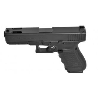 Pištola GLOCK 21 C Gen4