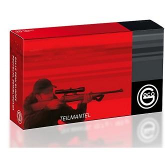 Naboj GECO 7mm REM MAG TM 10,7g