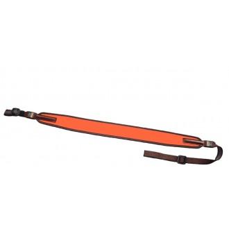 Pas za puško Niggeloh - oranžen