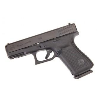Pištola GLOCK 19 Gen5