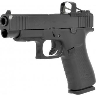 Pištola GLOCK 48 MOS + RMSc Shield