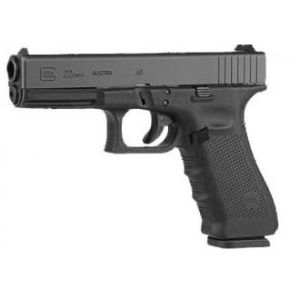 Pištola GLOCK 22 Gen4