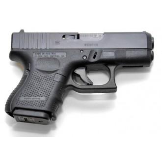 Pištola GLOCK 26 Gen4