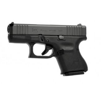 Pištola GLOCK 26 Gen5