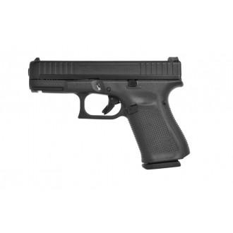 Pištola GLOCK 44 .22lr