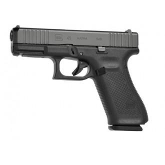Pištola GLOCK 45 FS