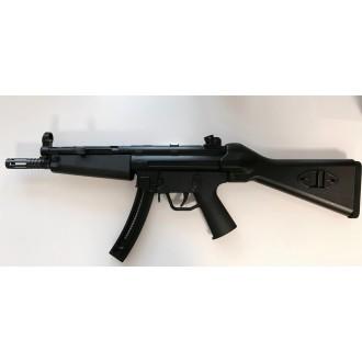 Polavtomatska puška GSG-5 .22LR