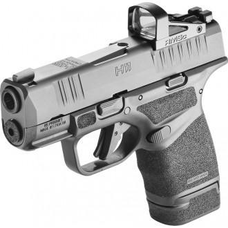 Pištola HS H11 RDR 9x19