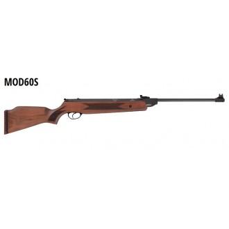 Zračna puška HATSAN 60s 5.5mm WOOD