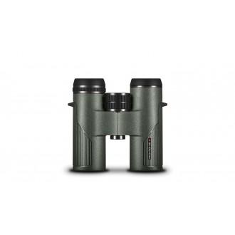 Hawke FRONTIER HD X 10×32- GREEN