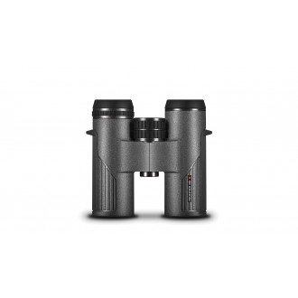 Hawke FRONTIER HD X 10×32- GREY