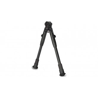 Hawke BARREL MOUNT BIPOD 9-11""