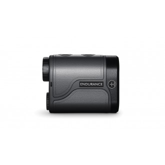 Hawke Laser Range Finder Endurance 1500