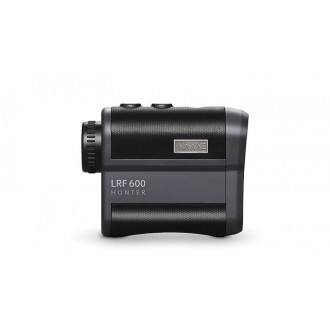 Hawke Laser Range Finder 600 HUNTER