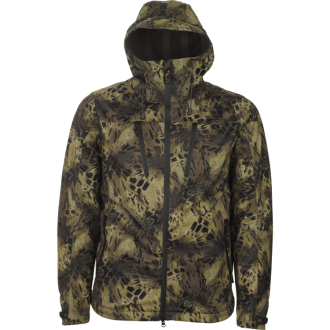 Seeland Hawker Shell jacket PRYM1® Woodland