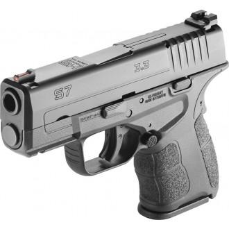 Pištola HS S7 3.3 9x19