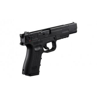 Pištola ISSC M22 Target