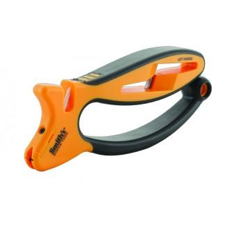 Priročni brusilec za nože in škarje, JIFFY-Pro