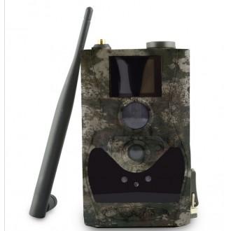 Samodejna kamera Boly Guard  BG 584 - 24M  4G