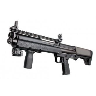 Ameriška taktična puška  Kel Tec KSG