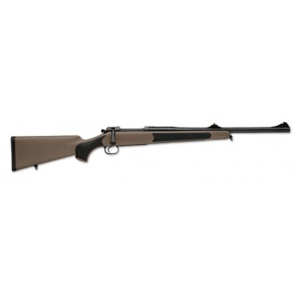 Mauser M 03 Expert synthetic stock