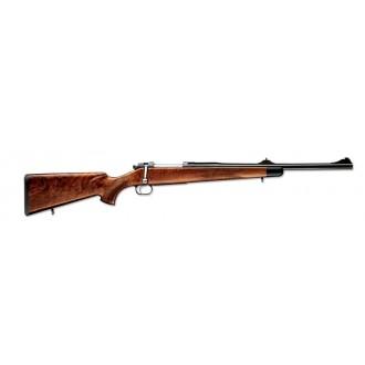 Mauser M 03 Solid