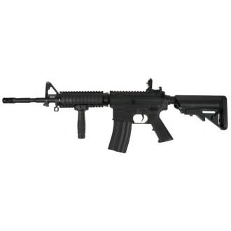 Puška AEG M4 Specna Arms