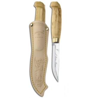 Nož Marttiini Lynx Knife 131 11cm