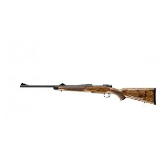 Mauser M 12 Expert