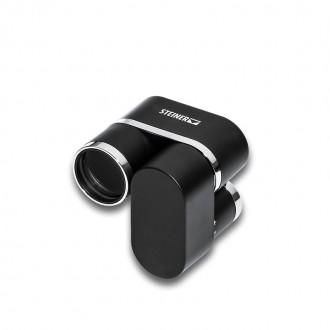 MONOKULAR STEINER Miniscope 8X22