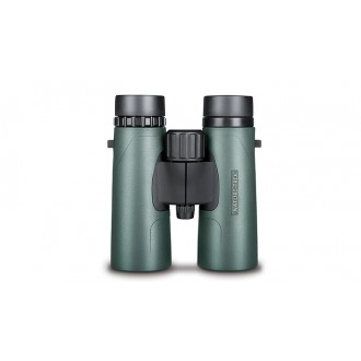 Dvogled Hawke NATURE-TREK 8x42 GREEN