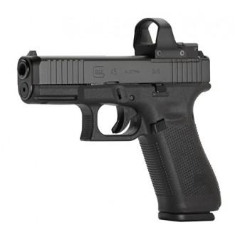 Pištola GLOCK 45 FS MOS