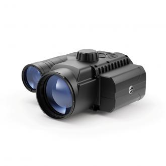 Pulsar Forward F455 + SmartClip PS adapter