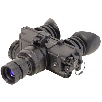 Night Vision Goggles PVS-7 GSCI