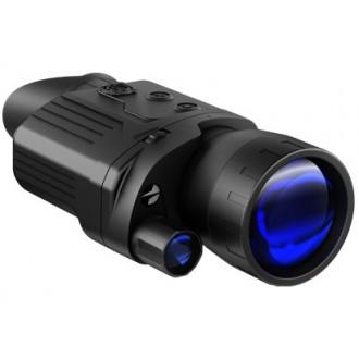 Pulsar Digital NV Recon 870