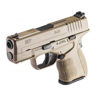Pištola HS S7 3.3 AFDE 9x19
