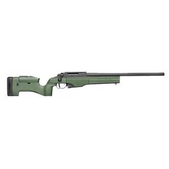 Sako TRG 42 Green