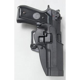 Blackhawk SERPA CQC Beretta 92