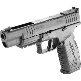 Pištola HS19 5.25 9x19