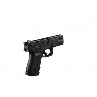 Pištola ISSC M22